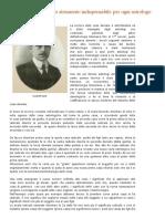 Appunti Di Astrologia_ Le Case Derivate, Uno Strumento Indispensabile Per Ogni Astrologo Completo