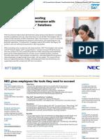 case-study-nec.pdf