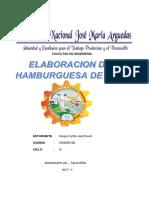 HAMBURGUESA DE CUY.docx