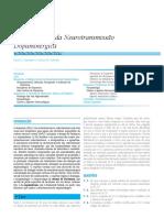 Farmacologia da neurotransmissao dopaminergica.pdf