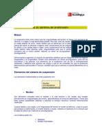 11.- sistema de suspension.pdf
