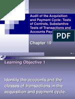 Arens11e Ab.az.Chapter19