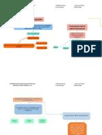 Mapa Conceptual 1 Administración