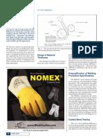 Soldadura en aluminio.pdf