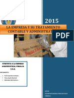 TRABAJO-DE-INVESTIGACIOn administrcion.docx