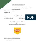 SIP (Autosaved).docx