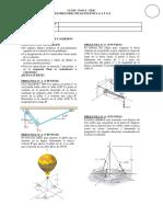 2017  SEM EXA PRACT 3  G 1-2.pdf