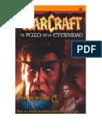 287284380-Warcraft-La-Guerra-de-Los-Ancestros-El-Pozo-de-La-Eternidad.pdf