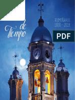 Linea_de_Tiempo_Rumiñahui.pdf