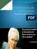 Sesión 5 - Ps. grupos.pptx