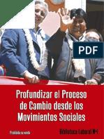 Libro Nº 1Profundicar el Proceso de Cambio desde los Movimientos Sociales.pdf