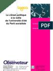 19PP31 - IV2012 - Rapport Complet