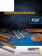 emi-catalog-lr.pdf