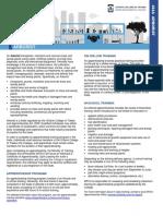 TFS Arborist June2015.PDF