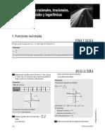 11_Funciones_racionales_irrac_expo_y_logari.pdf