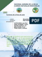 diapositivaPresentación2
