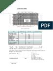 Cessna 152 Weight and Balance Sheet