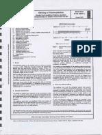 kupdf.com_standard-dvs-2207-1-for-butt-fusion-welding.pdf