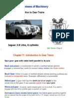 MECH3030_06_gear.pdf