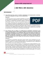 tema3soluciones (1).docx