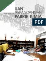 bukupanduantugasppkedisi3-kompilasi-150619002422-lva1-app6891.pdf