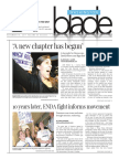 Washingtonblade.com, Volume 48, Issue 45, November 10, 2017