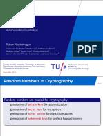 DUAL EC nsa backdoor.pdf
