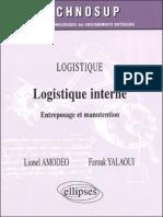 logistique interne entreposage et manutention - Copie.pdf