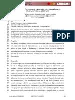LA_EVALUACION_EN_AULAS_VIRTUALES._UN_CAS.pdf