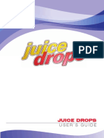 DigitalJuice-JuiceDrops-UserGuide