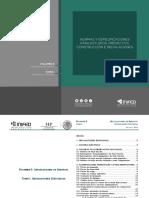iniFED Tomo I  Instalaciones Electricas V 2.1 2014.pdf