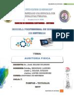 AUDITORIA EL FISICA-TEORIA.docx