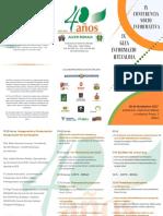 TRIPTICO sm.pdf