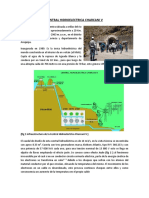 Central-Hidroelectrica-Charcani-V[1].docx