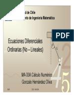 Capitulo_6_Ecuaciones_Diferenciales_Ordinarias.pdf