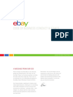 EBay CodeofEthics External