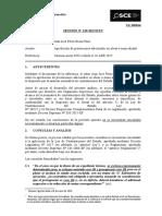 129-17 - JUAN JOSE PEREZ ROSAS PONS - Aprobación de Prestaciones Adicionales en Obras a Suma Alzada (T.D. 10850366)