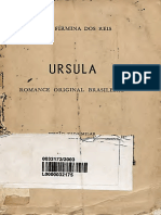 REIS, M. F. Ursula.pdf