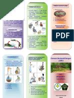 leafletdbd-130301023710-phpapp01
