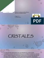 Cristal Es