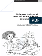 buen trato.pdf