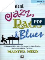 Book-Classical-Jazz-Rags-and-Blues-Martha-Mier.pdf