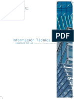 dhv.pdf