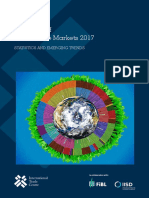 State of Sustainable Market 2017 Web