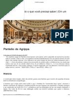 Panteão de Agrippa.pdf
