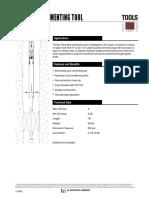 TL-ParaBowCementingTool.pdf