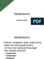 1.4.17 pengantar metabolisme.ppt