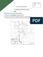 mapa de chile.doc