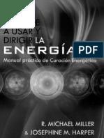 Aprende a Usar y Dirigir la Energia.pdf