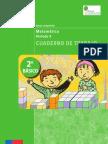 cuaderno_de_trabajo_2basico_matematica_periodo4.pdf